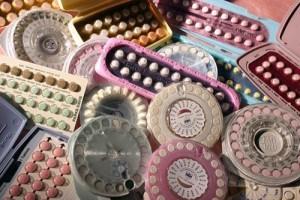Современные оральные контрацептивы