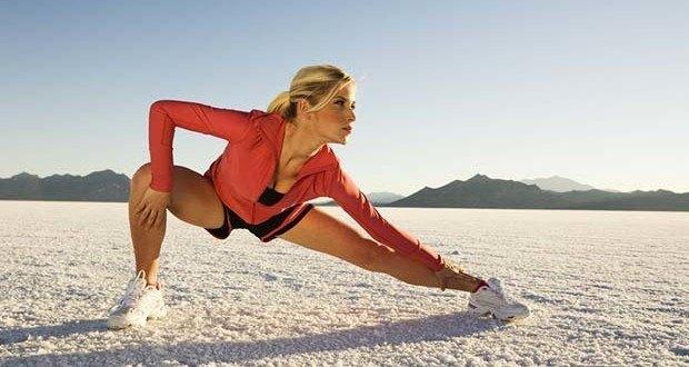 Тренируем память - гимнастика