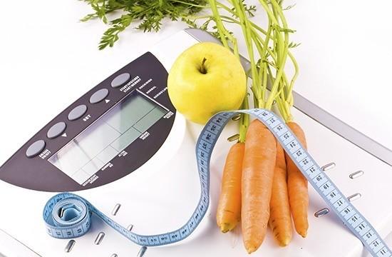 Жесткая, но эффективная программа питания для тех, кому нужно срочно скинуть вес.
