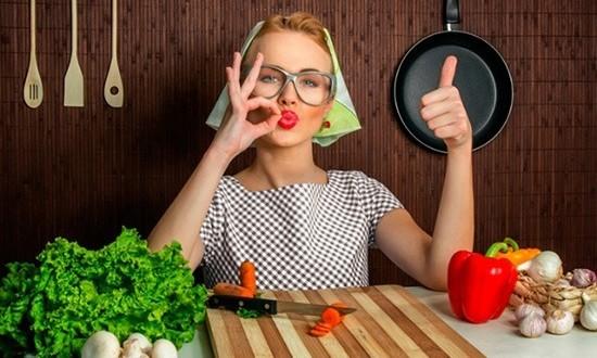 Макробиотическая диета способствует не только эффективному похудению, но и долголетию