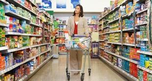 Как защитить свои права в супермаркете