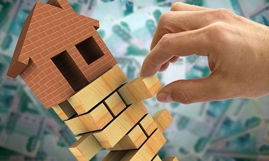 Ипотека: Нельзя допускать «диких случаев»