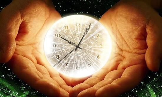 Хронобиология: жизнь в своем ритме