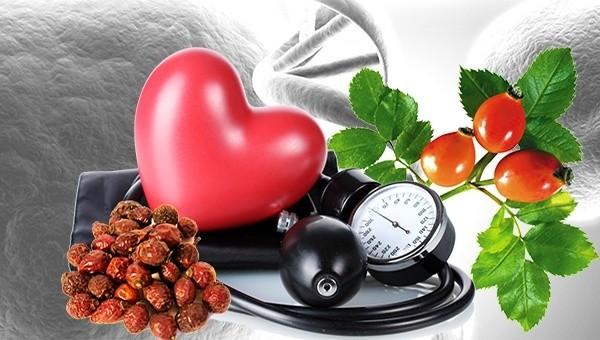 Понижаем давление без лекарств