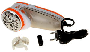 Машинка для удаления катышков с трикотажа