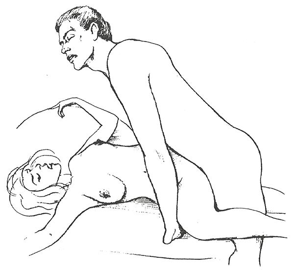«Смешанные позиции» Позиция 114