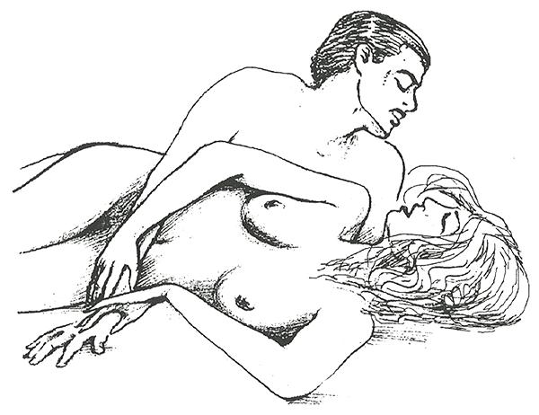 «Смешанные позиции» Позиция 80