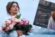 Ани Лорак: клип на песню «Удержи мое сердце»