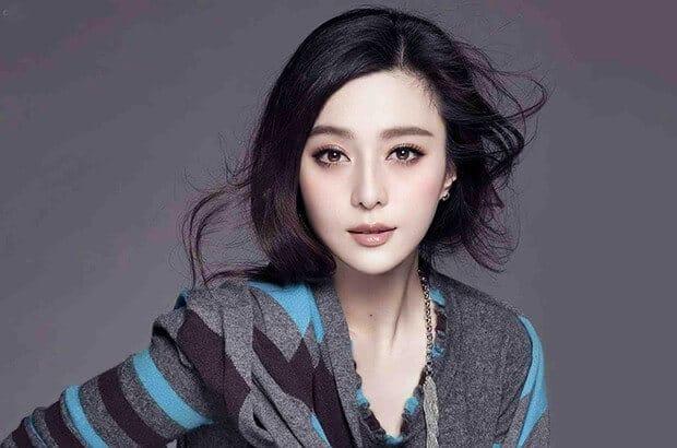 Бинбин Фань – 21 миллион долларов