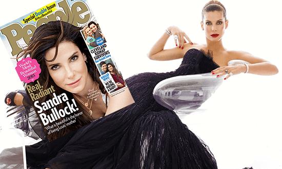 Рейтинг журнала People: «Самые красивые женщины 2015 года»