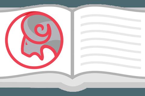 Знак зодиака Овен - рисунок