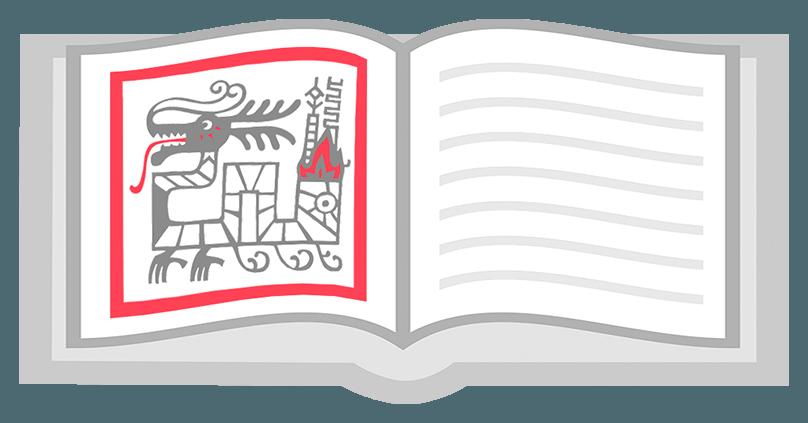 Китайский гороскоп Дракон