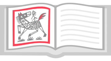Китайский гороскоп Лошадь