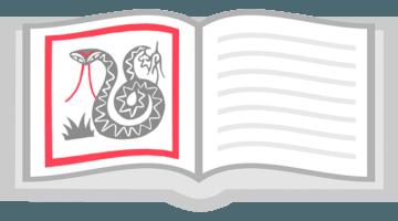 Китайский гороскоп Змея
