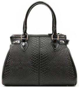 Эти сумки имеют твердую основу и жесткую рамку области застежки, наподобие кошелька