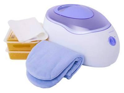 Ппарафиновые ванночки для рук - это наиболее востребованные аппараты