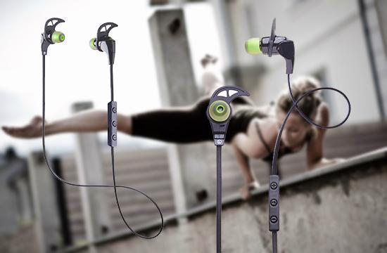 HIPER Sound Line - с музыкой повсюду