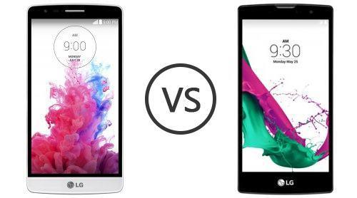 При сравнении тестовой картинки G3 и G4 видно, что последний демонстрирует более сочные цвета и правильные оттенки