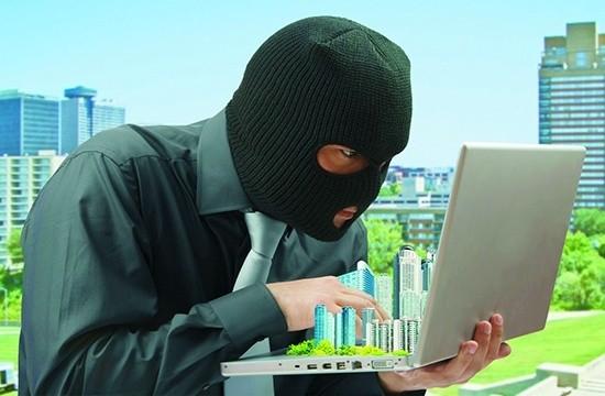 Способы мошенничества с квартирами - распознать и избежать