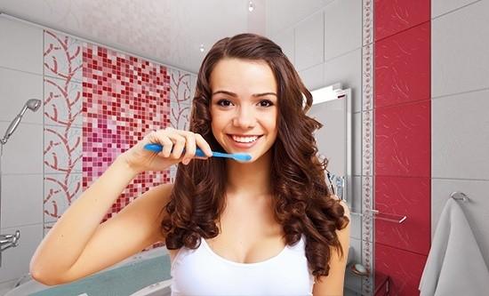 Чем почистить зубы? Выбираем пасту и зубную щетку