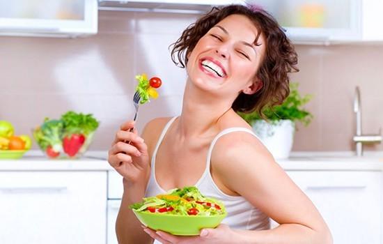 Как легко обмануть аппетит