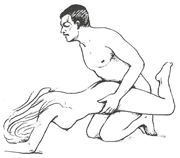 «Смешанные позиции» Позиция 100