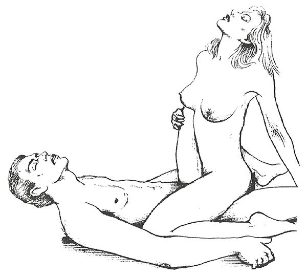 «Смешанные позиции» Позиция 112