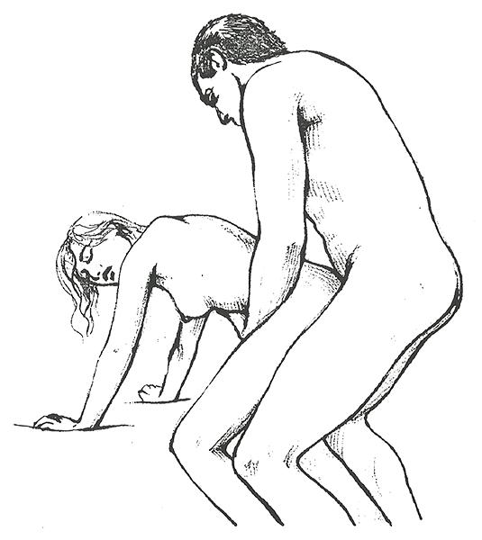 «Смешанные позиции» Позиция 26