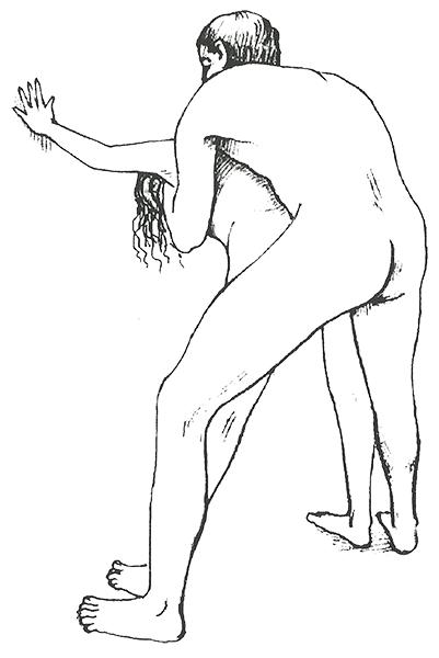 «Смешанные позиции» Позиция 39