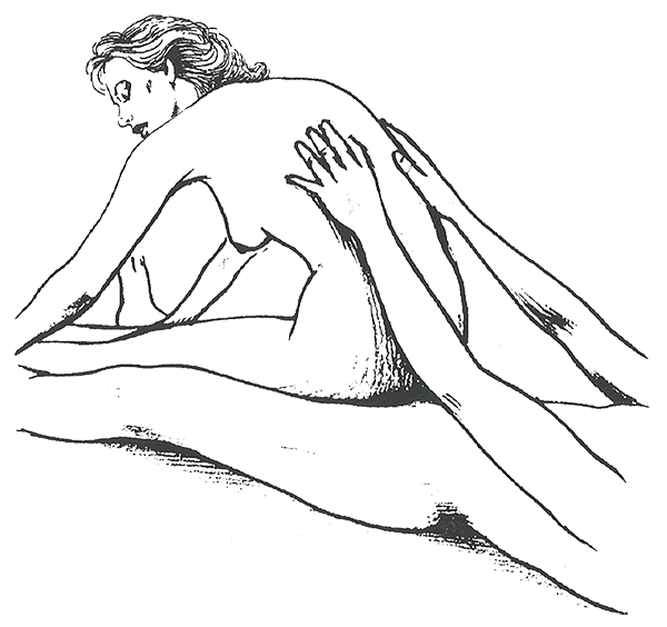 «Смешанные позиции» Позиция 56