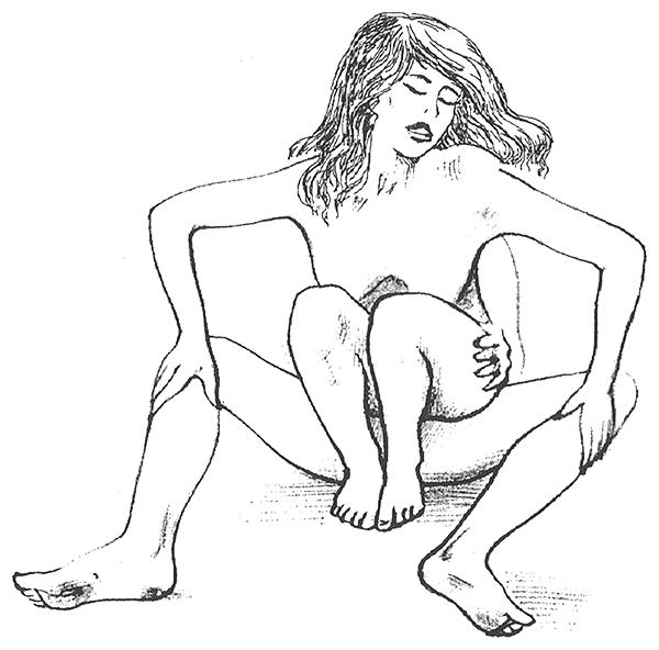 «Смешанные позиции» Позиция 59