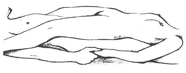 «Смешанные позиции» Позиция 61