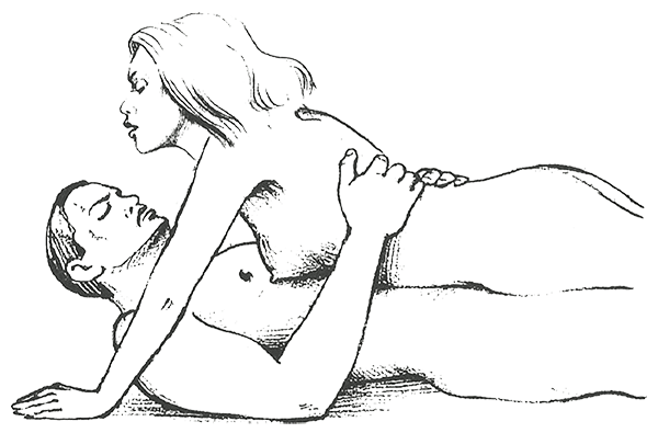 «Смешанные позиции» Позиция 62