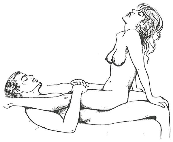 «Смешанные позиции» Позиция 64