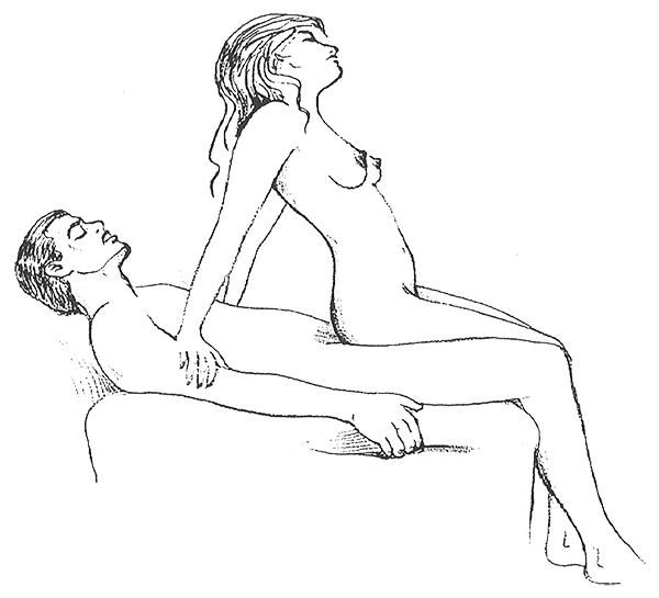 «Смешанные позиции» Позиция 65