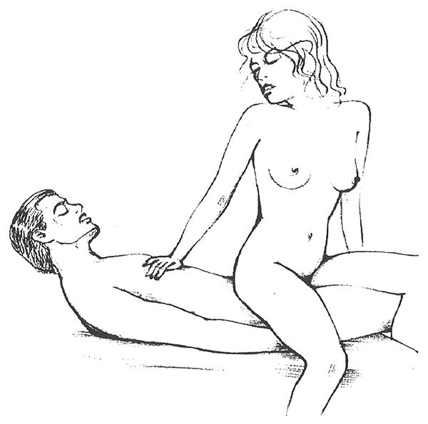«Смешанные позиции» Позиция 67