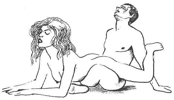 «Смешанные позиции» Позиция 85