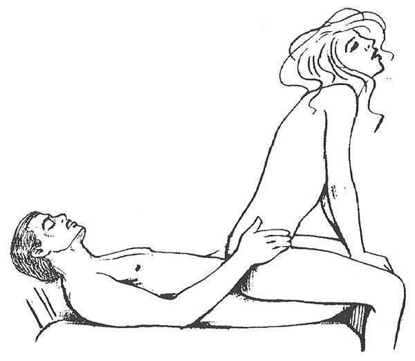 «Смешанные позиции» Позиция 88
