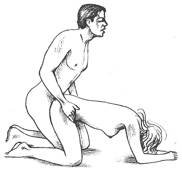 «Смешанные позиции» Позиция 90