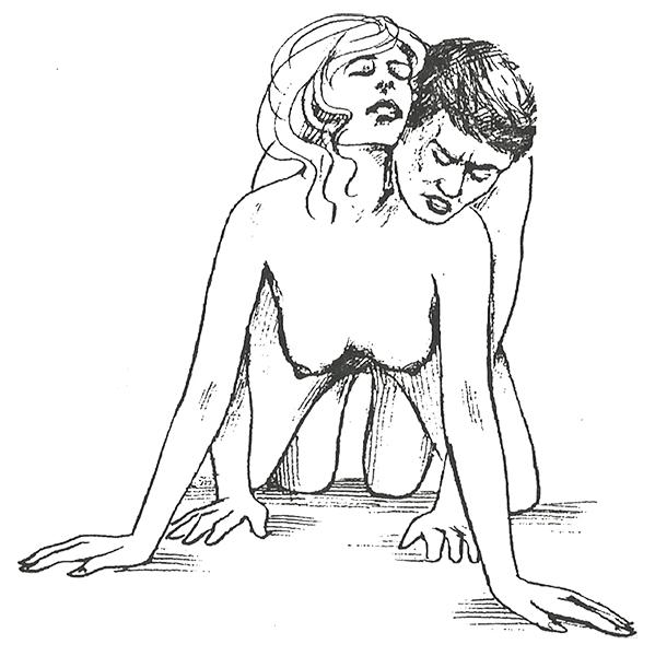 «Смешанные позиции» Позиция 94