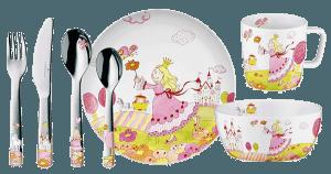 Проверена многими десятилетиями и совершенно безвредна посуда, изготовленная из стекла и керамики
