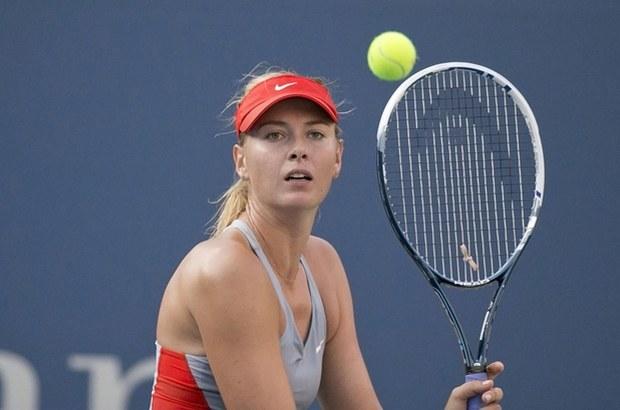 Теннисистка Мария Шарапова - $29,7 млн
