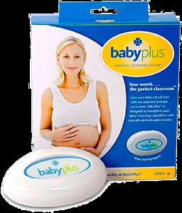 Прибор «BabyPlus»